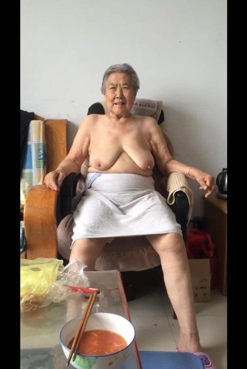 Granny 80 Tube