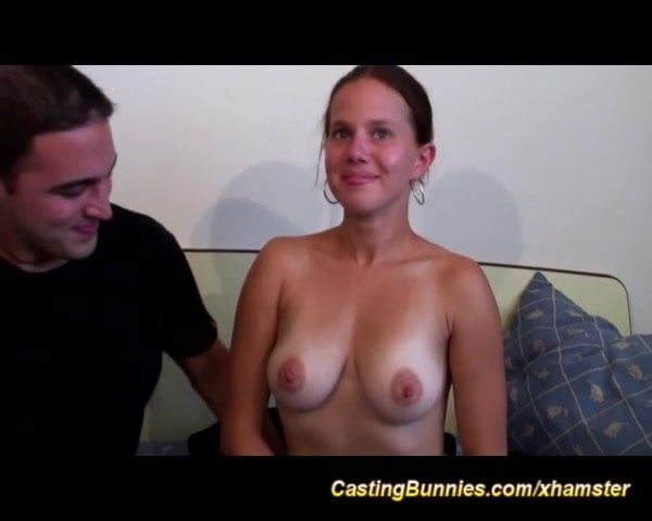 Wifeswapping hardcore busty french girl is casted powered sex toys