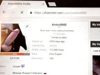 Fuckteen my profile