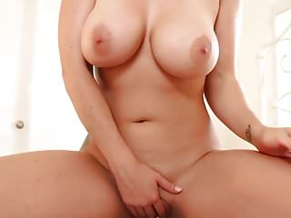hot women with big tits fuckin 6....AT