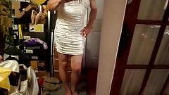 jessica lynn white dress