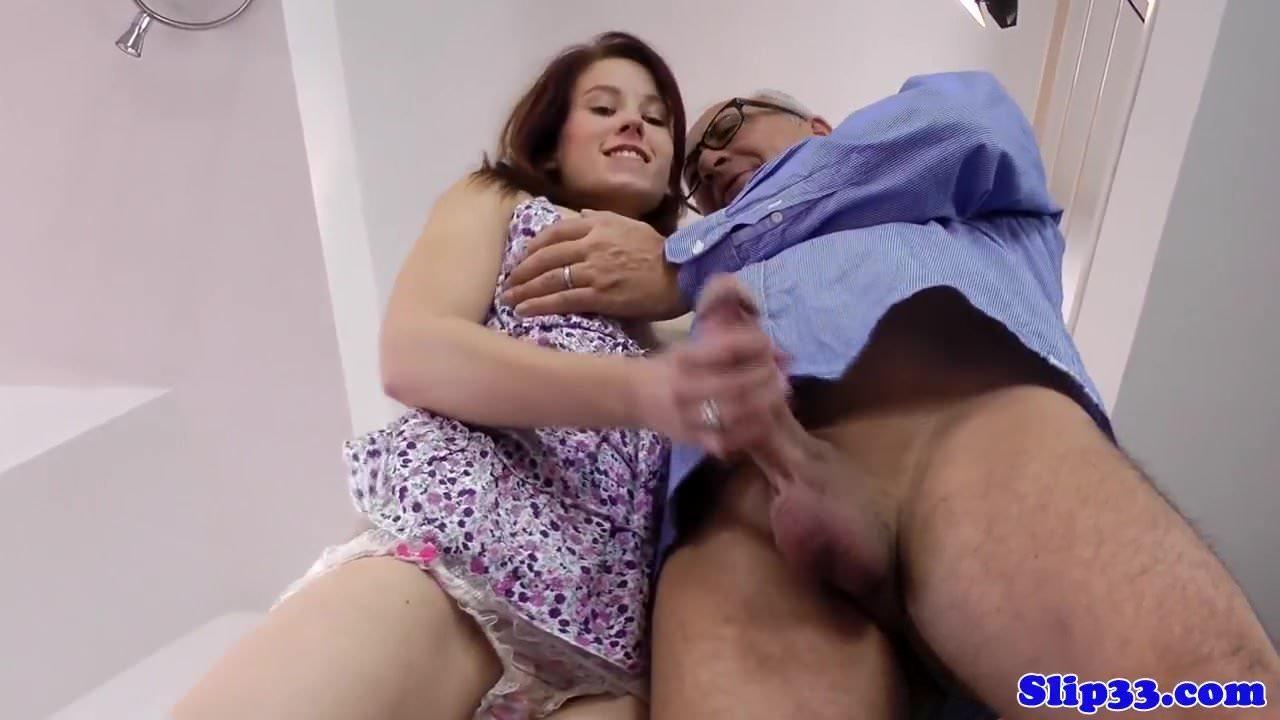 Mature bbw tits pussy