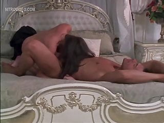 Rachel Elizabeth sex scenes are always very well shot