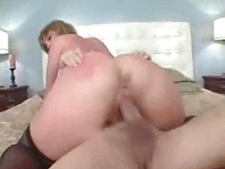 Com lookin ass - Big ass anne anal seks loves xturkadult com