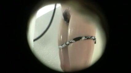 Asian Public Shower Voyeur 6, Free Free Asian Online Porn Video jp