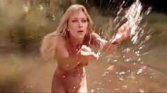 Nude pics of jamie edmonson