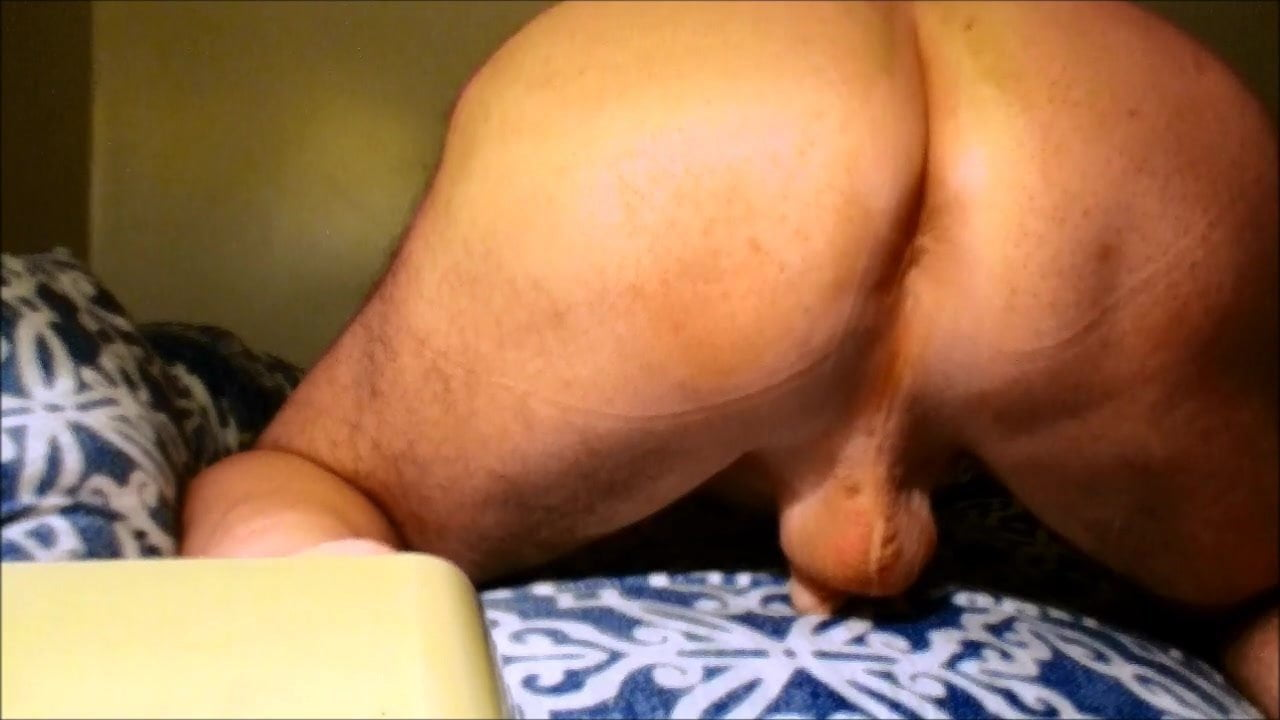 Gay Fuck Videos Free Nl