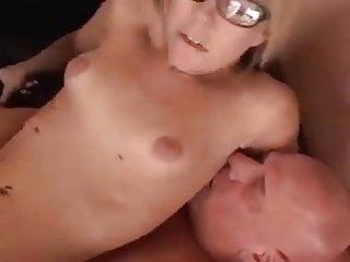 Pussy Tattoo