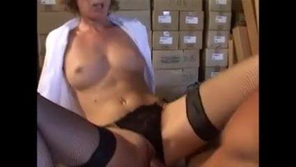 Free download & watch infirmiere francaise se donne a fond pour son patient         porn movies