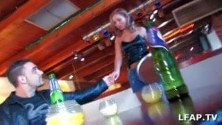 rencontre homme gay bar a Noumea