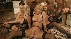 Σέξι κορίτσια επιλογές