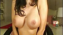 WebCam Sexy 1603 - vampi B