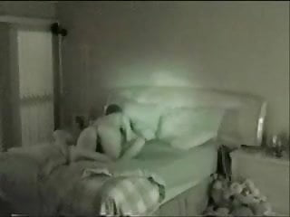 True hidden cam caught hot lesbians having fun 2