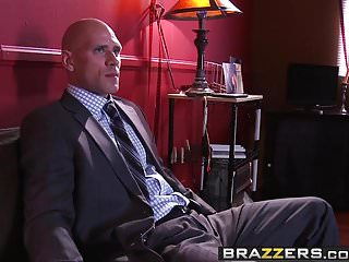 Preview 3 of Brazzers - Pornstars Like it Big -  Sexter scene starring Al