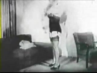 Marilyn Monroe Original  Stag Film