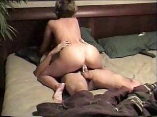Greek amateur nude girls