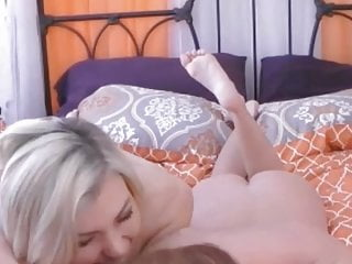Two Sweet Lesbian Cam Babe Love To Show