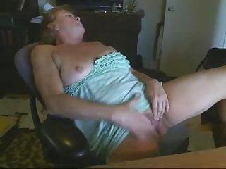 my sexy mature