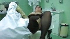 WG der Lust Klinik