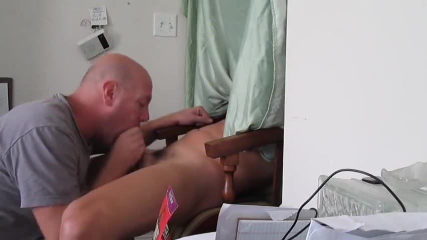 Homemade Glory Hole Sit Down Blowjob, Gay Porn 40 Xhamster-3292