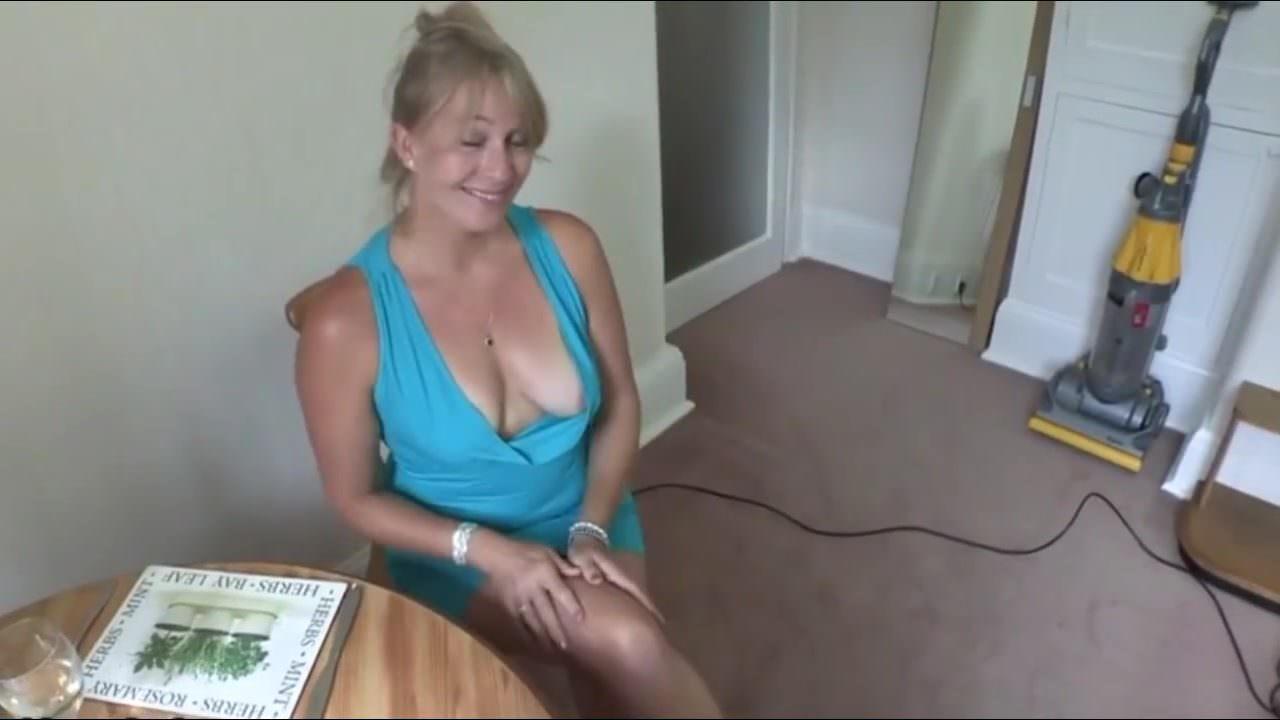 Black brother sister porn