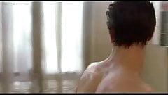Eva Green Porn Actress