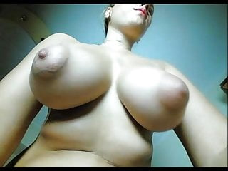 Download video bokep Puffy nippels om a 22 years blond girl Mp4 terbaru