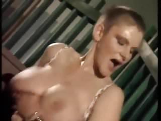 Joy Karins Tango della Perversione
