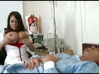Sexual pleasure female circumcision