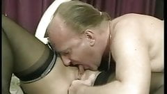 Fuck machines full movie with Tiziana Redford  and others