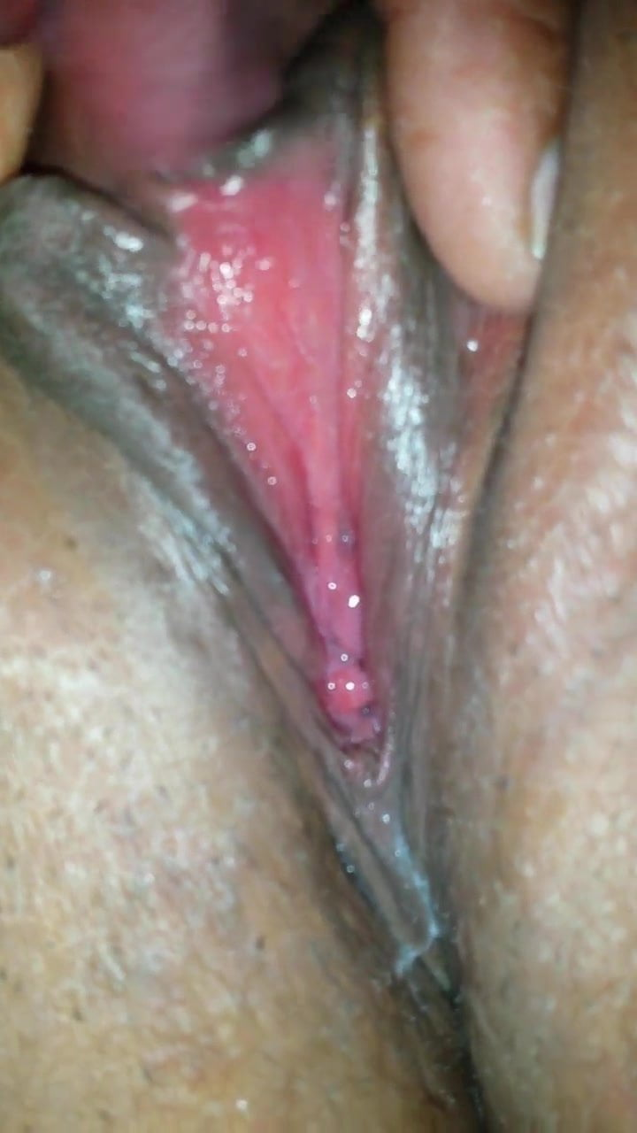 Anal soft stool after anal gland secretion facial cum voluptuous