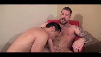 Rocco Steele  3