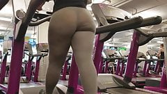 eye spy gym booty 15