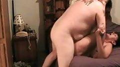amateur couple sex 3