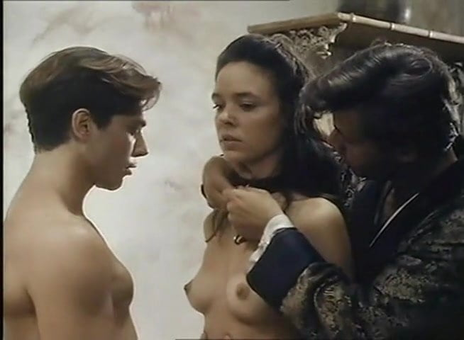Story Of O The Series 1992, Free Xnxx Story Porn Video 30 Nl-8502
