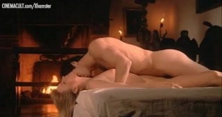 Girl nude in chimpangee photos