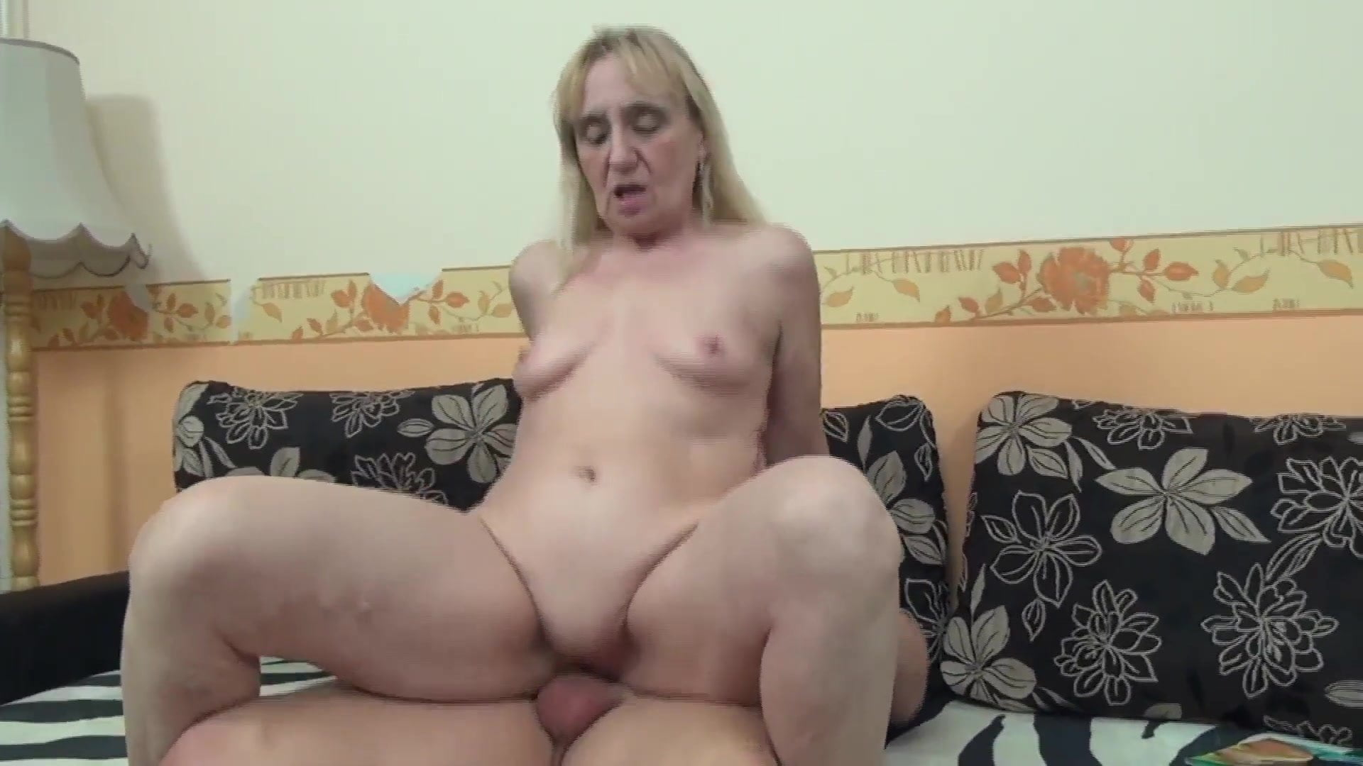 Hot euro nude anal