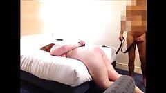 chubby sub used
