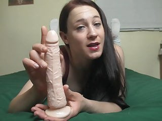 One hour of edging with cheyenne jewel