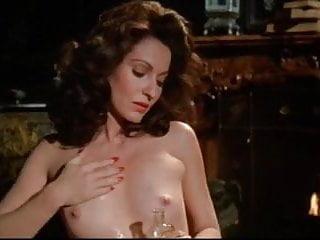 Download video bokep MARIE FRANCE PISIER NUDE (1977)  Mp4 terbaru