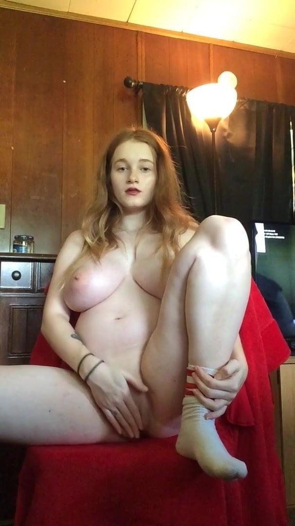 Free Porn Redhead