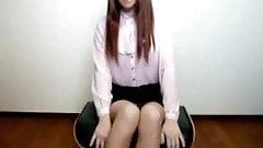 kigurumi female doll