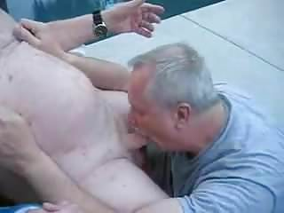 Nice fucking with orgasms gay xhamster