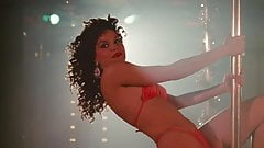 Paula Trickey - Maniac Cop 2