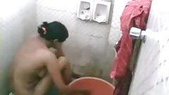 desi bath 1