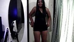 i love thaiprostitutes