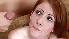 Mature wives fucking other men