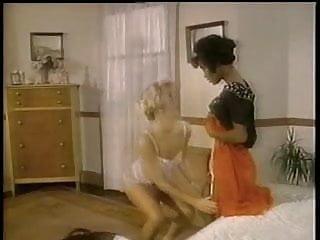 1985 BedtimeTales XXXX  (Cut video)