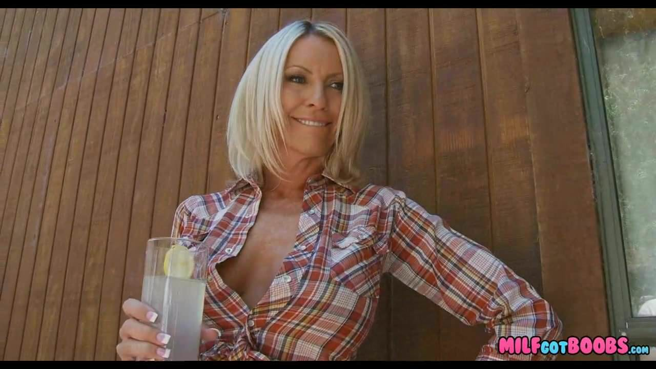 Carrie Prejean Sex Tape Blog