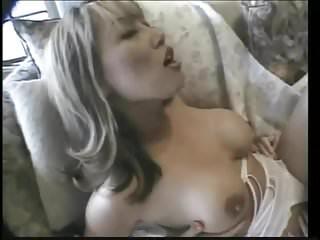 Download video bokep Mimi Miyagi & Cleopatra Mp4 terbaru